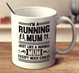 running_mum_grande