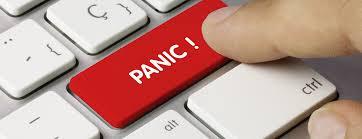 panic (6)