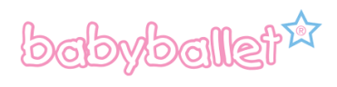 babyballetdownload